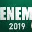 Prazo de inscrição para o ENEM 2019 termina amanhã