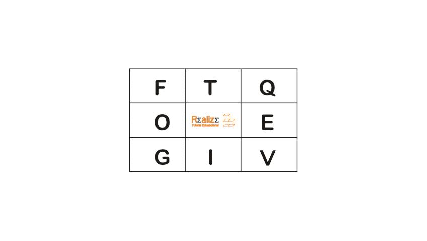 bingo-de-letras