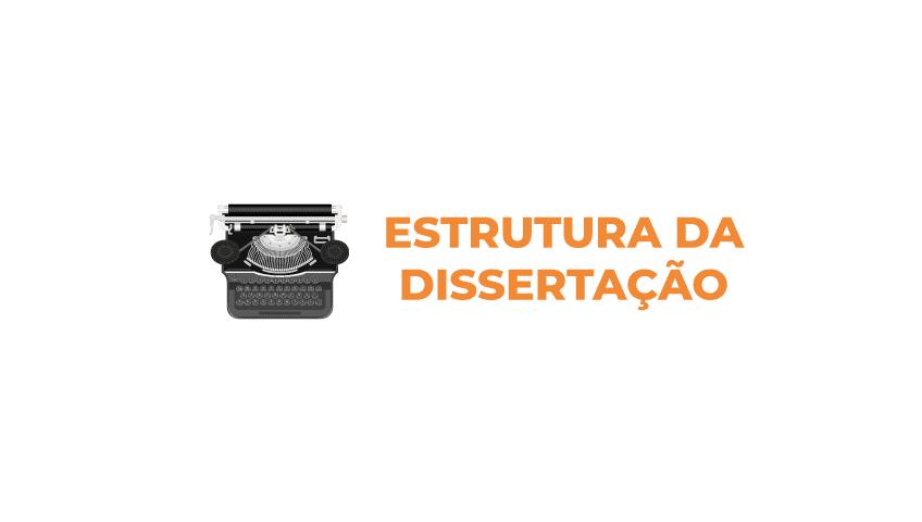 estrutura-da-disertacao