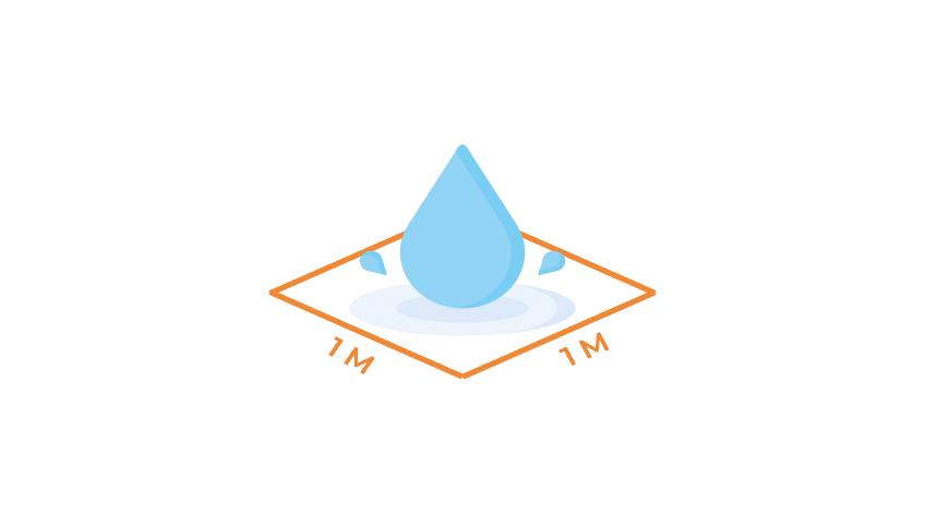 mm-de-chuva