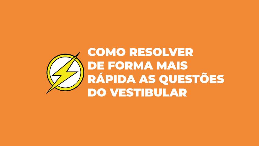 responder-rapido-questoes-vestibular