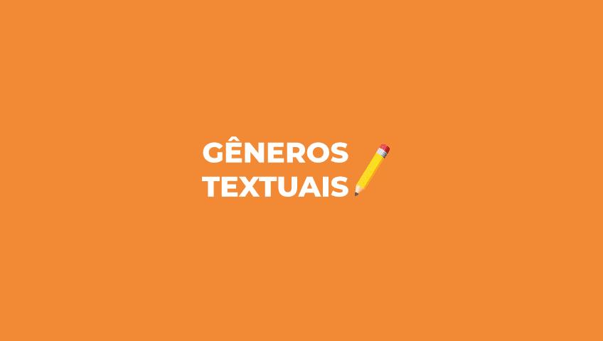 tipos-de-generos-textuais