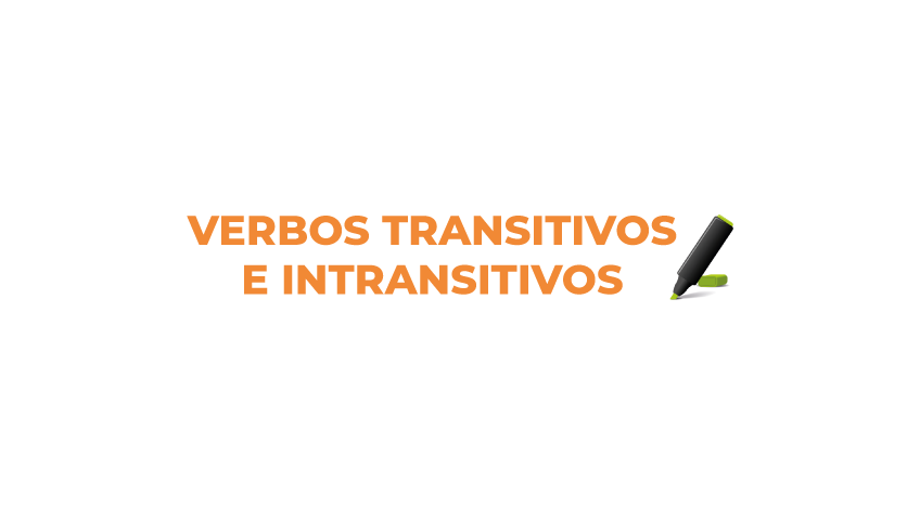 verbos-transitivos-intransitivos-02