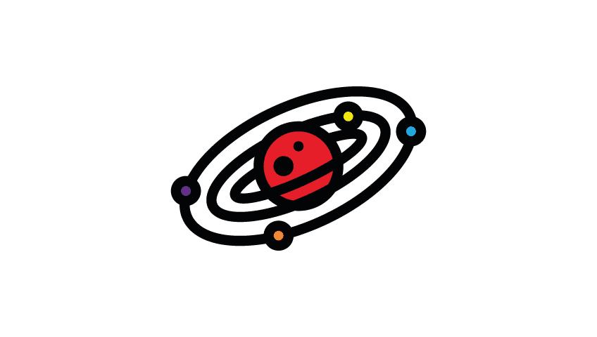 viagem-interplanetaria