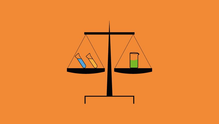 equilibrio-quimico