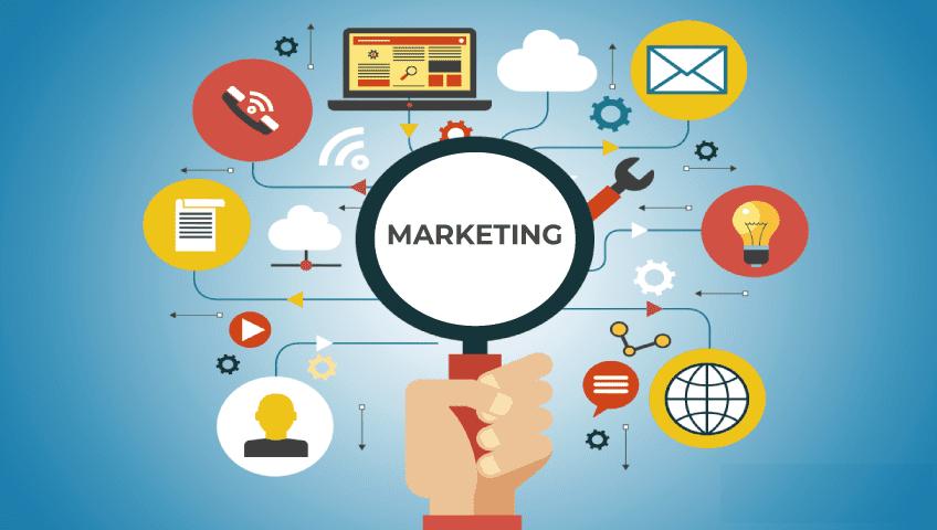 guia-de-profissões-marketing