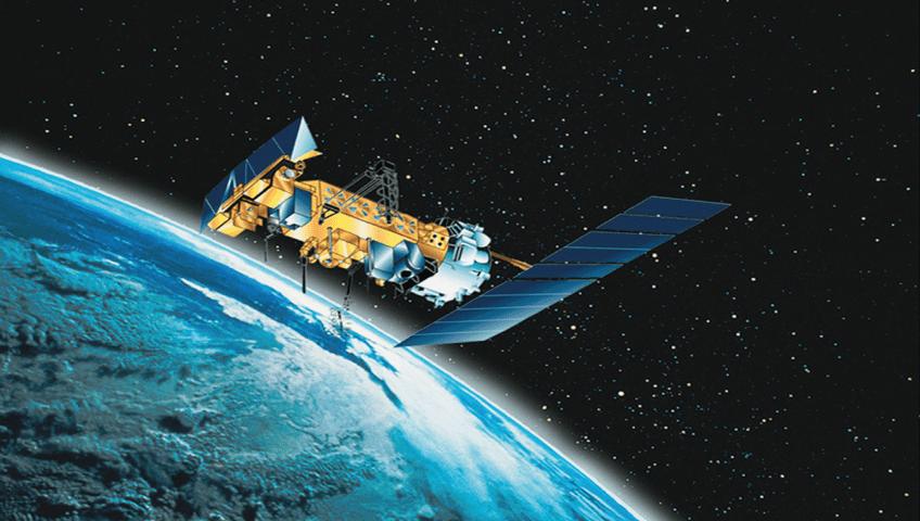 orbita-de-satelites