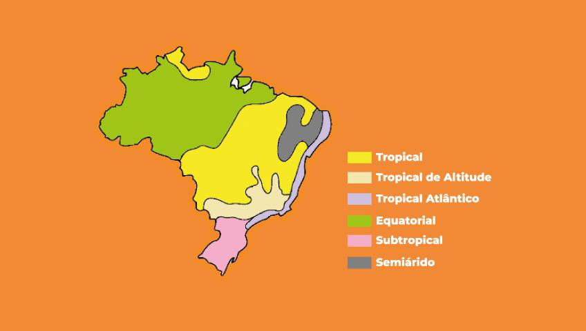 climas-n-brasil