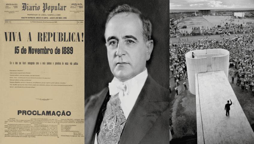 populismo-era-vargas-periodo-democratico