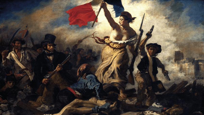 revolucao-francesa