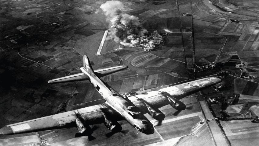2-guerra-mundial