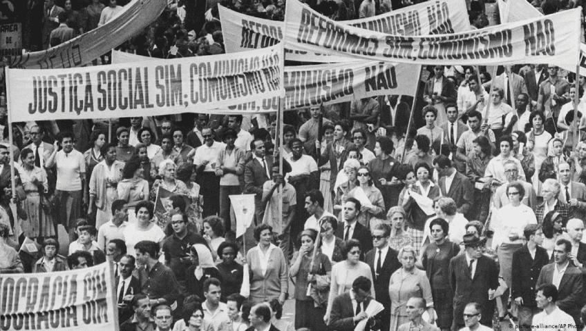 ditadura-no-brasil