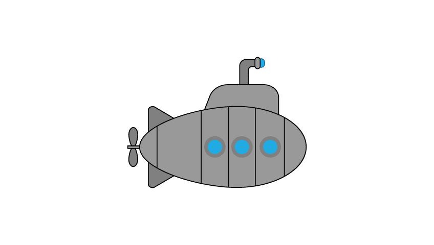 mecanica-dos-fluidos