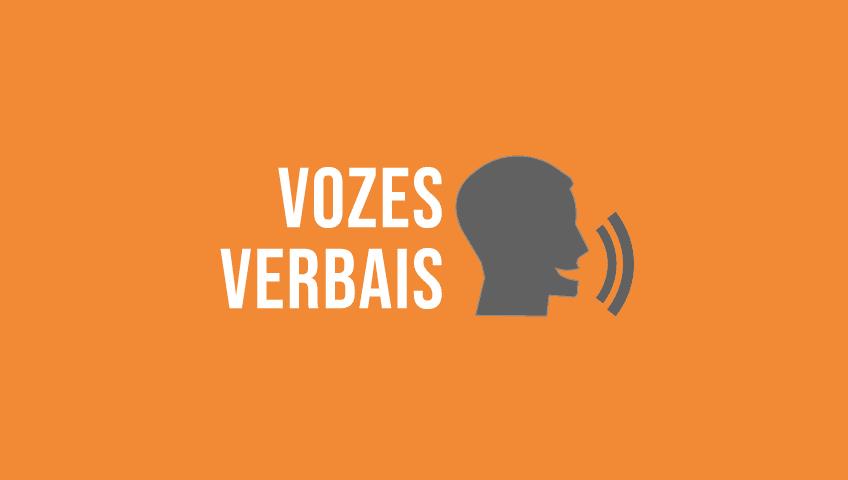 vozes-verbais