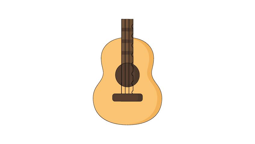 Acústica