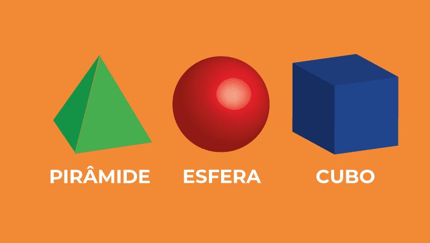geometria-espacial