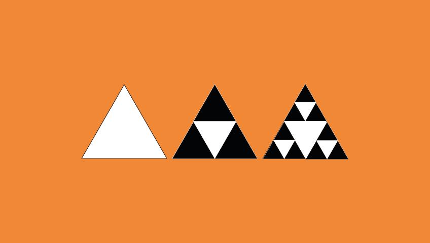 progressao-geometrica