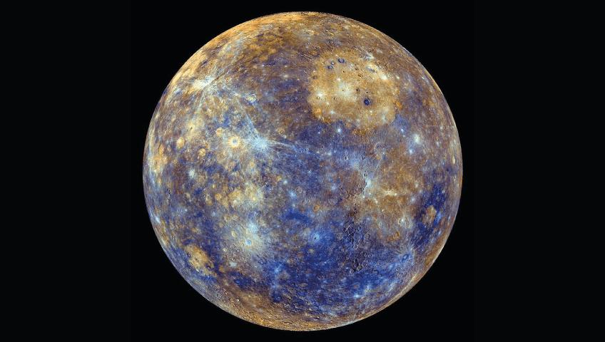 sistema-solar-mercurio