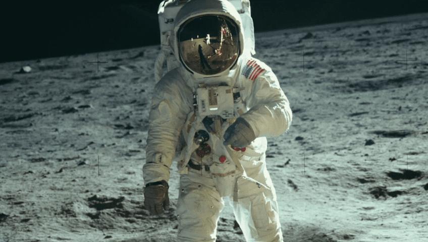 52-anos-pouso-na-Lua