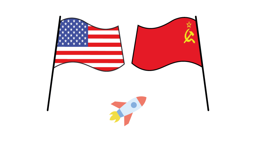 avancos-tecnologicos-guerra-fria