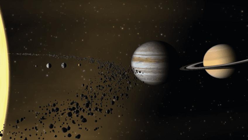cinturao-de-asteroides