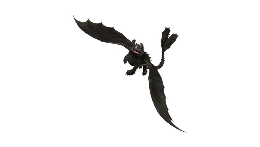 dragoes-poderiam-existir