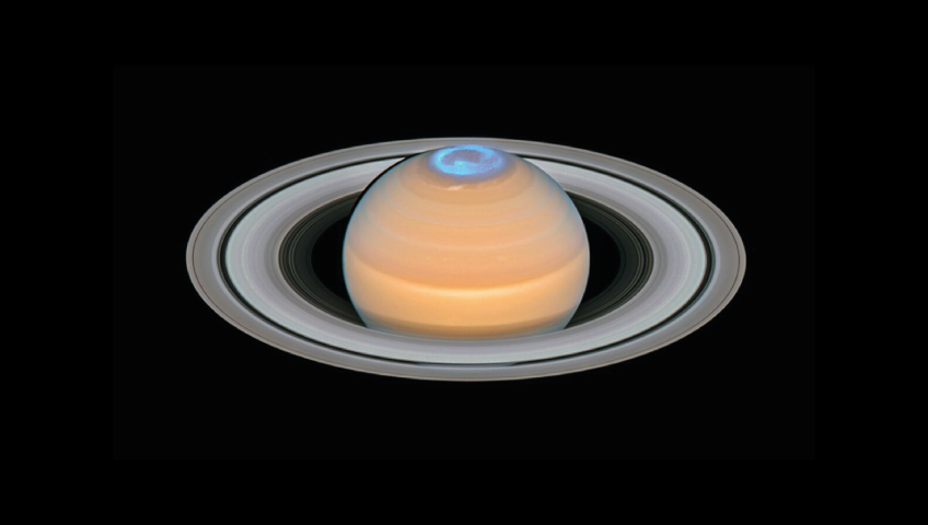 sistema-solar-saturno