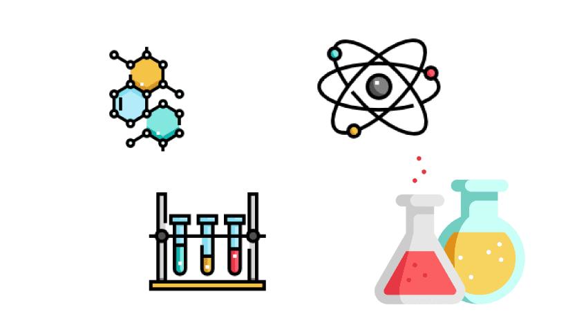 5-assuntos-de-quimica-que-caem-no-enem