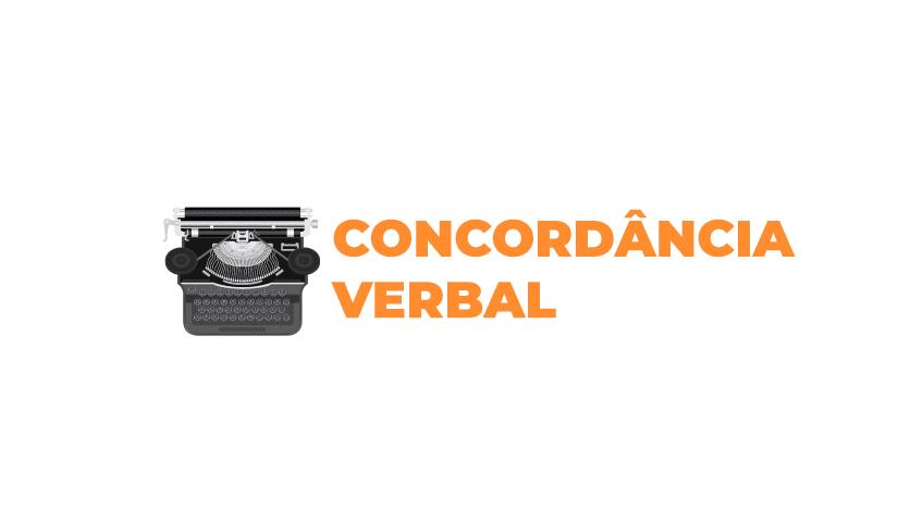 concordância-verbal
