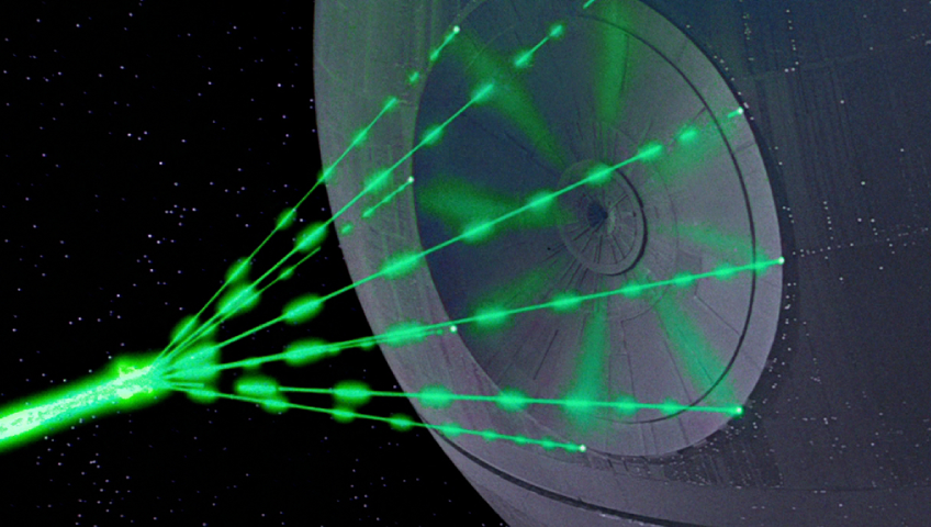 fisica-impossivel-dos-laser