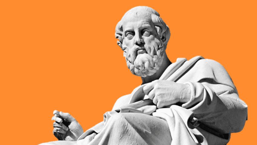 filosofos-pre-socraticos