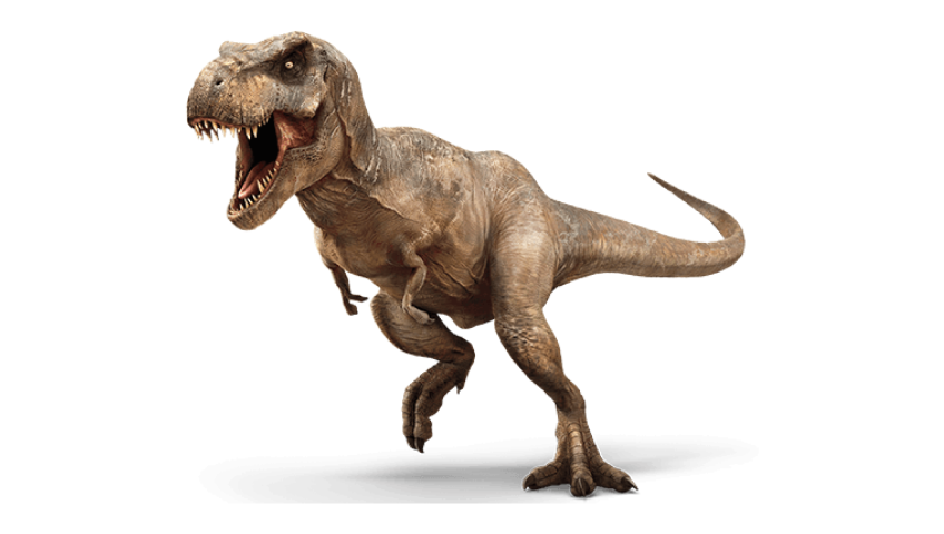 parque-dos-dinossauros
