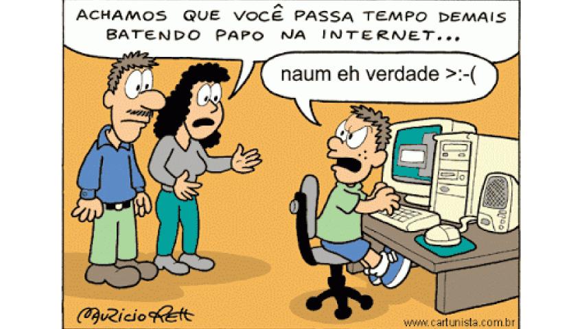 variacao-linguistica